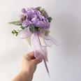 NHHI915925-Net-yarn-bow-purple