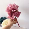NHHI915934-Satin-bow-pink