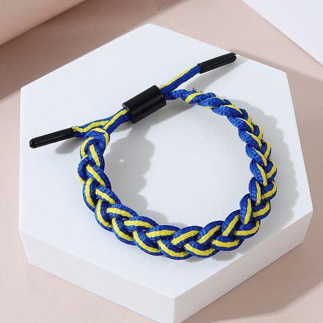 Korean style simple fashion wild trendy bracelet for women NHPS245971's discount tags