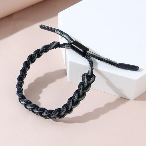 Korean cloth versatile simple fashion bracelet for women wholesale NHPS245972's discount tags