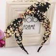 NHDP917023-9417-Black-Floral