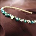 NHDP916996-Green-headband-3164