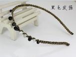NHDP917007-Black-headband-3176
