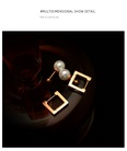 NHOK917849-Three-ways-to-wear-rose-gold-earrings-(a-pair)