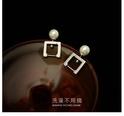 NHOK917850-Three-ways-to-wear-steel-earrings-(a-pair)