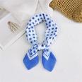 NHMN919336-22-Cotton-Polka-Dot-Love-Blue-58cm