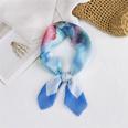 NHMN919338-6-cotton-watercolor-illusion-blue-58cm