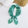 NHMN919344-31-Cotton-Letter-Green-58cm