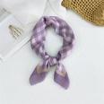 NHMN919351-17-cotton-classic-small-grid-purple-58cm