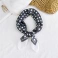 NHMN919352-23-cotton-wave-point-love-black-58cm