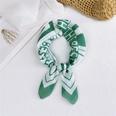 NHMN919353-25-cotton-geometric-short-sentence-green-58cm