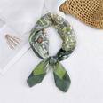 NHMN919357-1-Cotton-Four-Leaf-Heart-Green-58cm