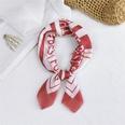 NHMN919361-26-cotton-geometric-short-sentence-red-58cm