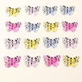 NHNU925116-16-combinations-of-mixed-color-butterfly-hair-cli