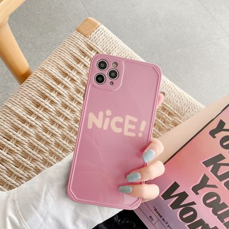 Photo frame is suitable for Apple 11  iPhone8IMDTPUxs max all-inclusive mobile phone case  NHKI247540's discount tags