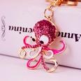 NHAK929048-Pink-octopus-Individually-packed-in-opp-bags