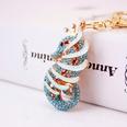 NHAK929050-Blue-seahorse-Individually-packed-in-opp-bags