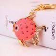 NHAK929060-Pink-tropical-goldfish-Individually-packed