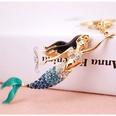 NHAK929064-Blue-mermaid-Individually-packed-in-opp-bags