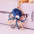 NHAK929065-Blue-octopus-Individually-packed-in-opp-bags