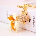 NHAK929070-Goldfish-741-Individually-packed-in-opp-bags