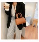 New trendy wild messenger small handbag for women wholesale NHTC247812