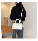 New trendy wild messenger small handbag for women wholesale NHTC247812