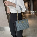 Summer small new trend line chain messenger shoulder womens bag NHJZ247914
