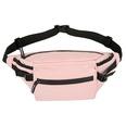 NHTC930414-Pink