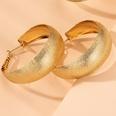 NHAI931309-1-ear-ring