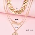 NHAJ933856-Golden