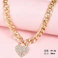 NHAJ933851-Golden