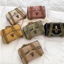 new messenger bag fashion shoulder small bee handbag ladies bags wholesale NHLH249001