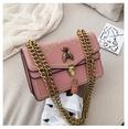 NHLH935169-Pink