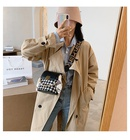 Allmatch  new fashion chain bag shoulder strap messenger oneshoulder bucket bag wholesale NHTC249282