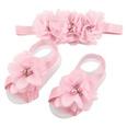 NHLI944875-Pink
