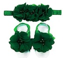 NHLI944885-Christmas-green