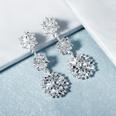 NHHS951209-Silver-(white-diamond)