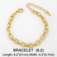 NHAS948916-Bracelet