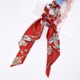 NHCL949928-Long-red-chain