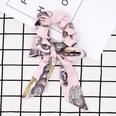 NHCL949935-Short-pink-belt