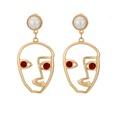 NHGY952522-Diamonds-Pearls-and-Red-Diamonds-5310