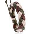 NHPK952601-Three-color-braid