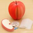 NHAH956673-apple