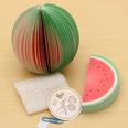 NHAH956674-watermelon