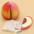 NHAH956675-peach