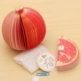 NHAH956676-pomegranate