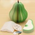 NHAH956679-pear