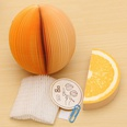 NHAH956680-orange