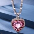 NHLJ952659-Pink